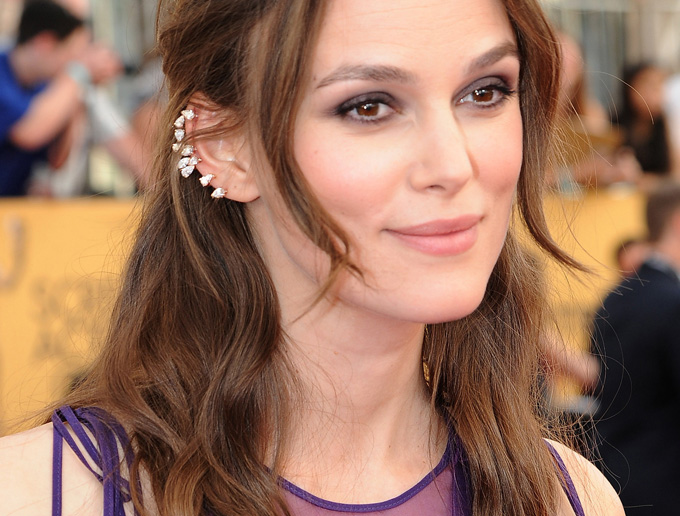 Keira-Knightley-Ear-Cuff